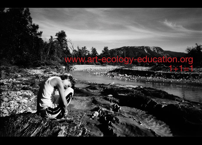 http://passiveactivism.net/files/gimgs/th-42_art_ecology_education_bw_web.jpg