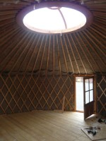 http://passiveactivism.net/files/gimgs/th-24_04yurt-at-uferstudios-berlin_larsschmidt.jpg