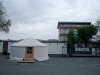 http://passiveactivism.net/files/gimgs/th-24_10yurt-at-uferstudios-berlin_larsschmidt.jpg